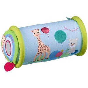 Sophie La Girafe Peluche 240117