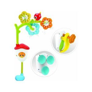 Brinquedo de Banho Pássaro Divertido