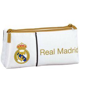 Madrid Estojo Duplo (22x10x8cm)