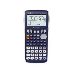 Calculadora Gráfica FX-9750GII