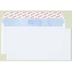Envelope 30786