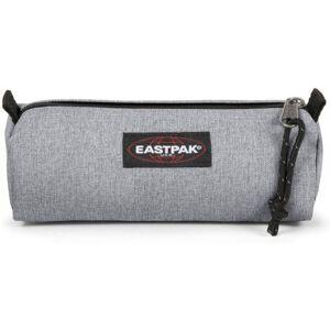Eastpak Estojo EK372363 (Cinzento)