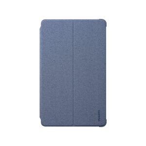 Matepad T Series Flip Cover - Blue