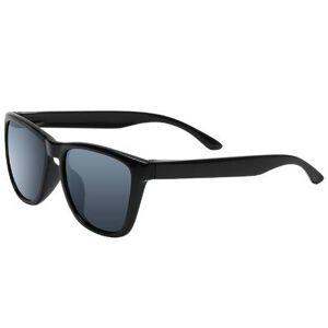 Óculos Xiaomi Mi Polarized Explorer Sunglasses