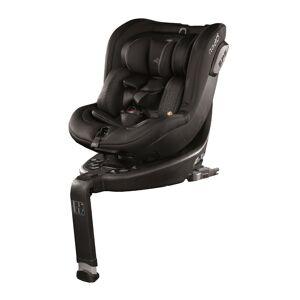 Be Cool Cadeira de carro Nado de Be Cool Grupo 0 / I - Black com base Preto