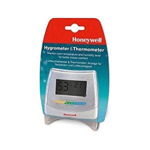 Higrómetro e Psicrómetro HHY70E