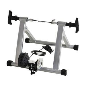 Rolo de Treino para Bicicleta 5661-0061 (54.5 x 47.2 x 39.1cm)