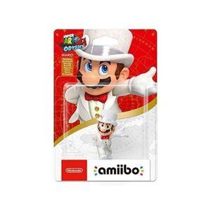 Nintendo Figura Jogo Amiibo Mario