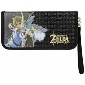 Pdp Bolsa Nintendo Switch The Legend of Zelda