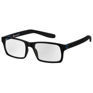 Ecoplay Óculos Gaming PS4 NUMSKULL