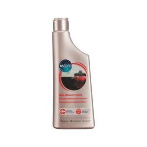 Wpro Creme de Limpeza de Placas VTC101