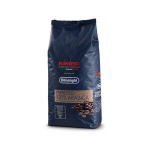 DeLonghi Café em Grão KIMBO 100% Arábica DLSC613