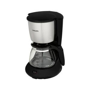 Philips Máquina de Café Filtro HD7462/20 (15 Chávenas)