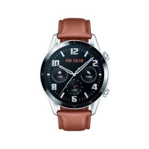 Huawei Smartwatch Watch GT2 Classic Edition 46mm (Suporta SpO2)