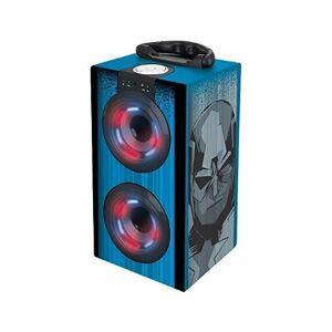 Coluna Portátil Avengers (6 W - Bluetooth)