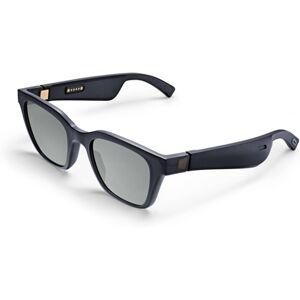 Bose Óculos com Colunas Bluetooth Frame Alto M/L