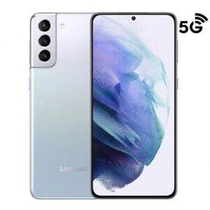 SMARTPHONE SAMSUNG 8GB/256GB  -S21+ CZ