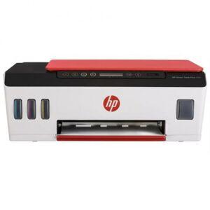 HP MULTIF HP SMART TANK PLUS AIO-559