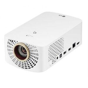 PROJETOR LG LED-1400L-FHD-HF60LSR