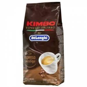 CAFÉ KIMBO 1K-ESPRESSOPRESTIGE