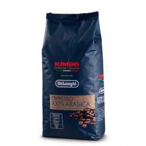CAFÉ KIMBO 1K-ESPR.100%ARABICA