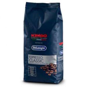 CAFÉ KIMBO 1KG-ESPRESSOCLASSIC