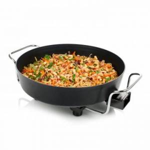 - Multi Wonder Chef Pro 162367