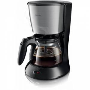 CAFETEIRA PHILIPS - HD 7462/20