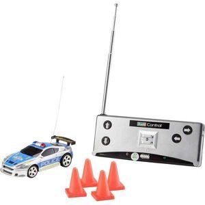 Revell Mini Carro RC Policia Action