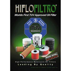 Filtro  Hf-207