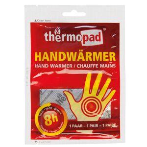 Térmico  Hand Warmer