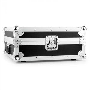 "Pro Mixer case 19"""