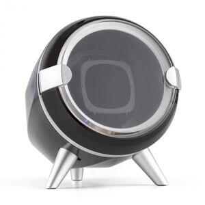Sindelfingen Expositor para relógio com movimento preto