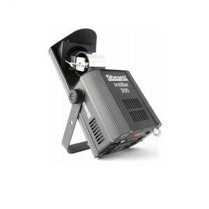 IntiBar300 Scanner Profissional 30W LED gobos DMX