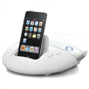 iGame V60 iPod Gaming Console Docking Station 10 Gam