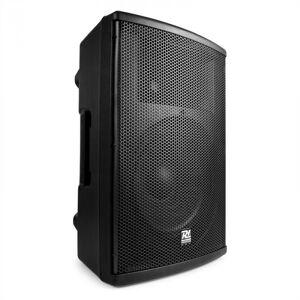 "Dynamics PD412A Altifalante Activo de PA 12 "" Bi-Amp Bluetooth 1400 W Máx."