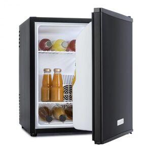 Mini-bar Mini-frigorífico 40 litros preto