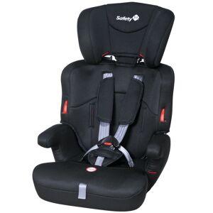 Safety 1st Cadeira segurança carro 2-em-1 Ever Safe 1+2+3 preto 85127640
