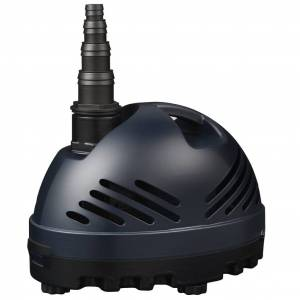 Ubbink Bomba de lagoa Cascademax 9000 80 W 1351314