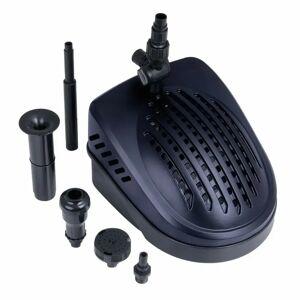 Ubbink Bomba para filtro de lagoa PowerClear 9000 UVC 1351321