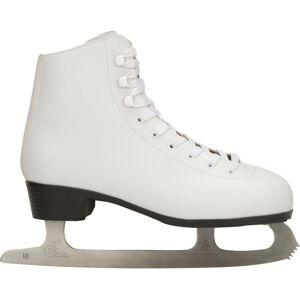 Nijdam Patins patinagem artística clássicos mulher tam. 34 0034-UNI-34