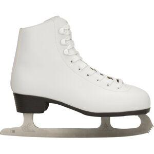 Nijdam Patins patinagem artística clássicos mulher tam. 35 0034-UNI-35