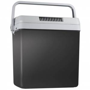 Tristar mala frigorífica 30L