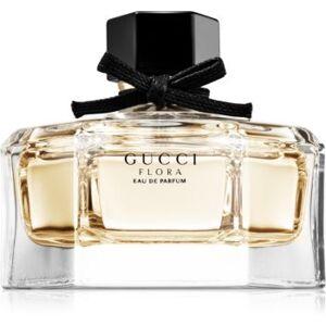 Gucci Flora Eau de Parfum para mulheres 75 ml. Flora
