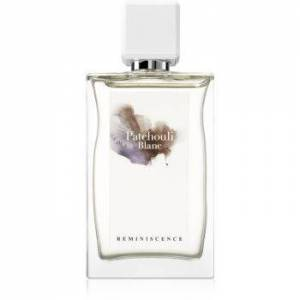 Reminiscence Patchouli Blanc eau de parfum unissexo 50 ml. Patchouli Blanc