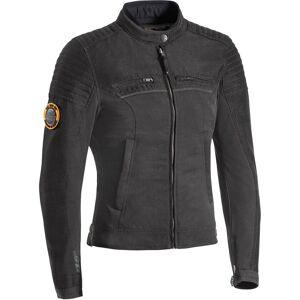 Ixon Breaker Revestimento têxtil da motocicleta das senhoras