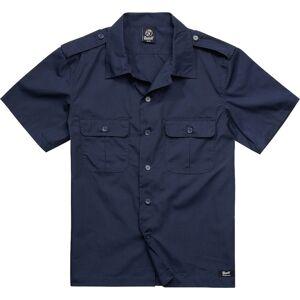 Brandit US Ripstop Camisa