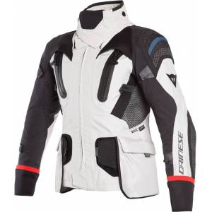 Dainese Antartica GoreTex Revestimento de têxteis da motocicleta