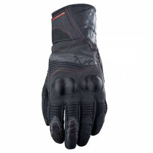 Five WFX 2.1 Gloves