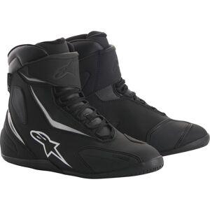 Fastback 2 Drystar Sapatos de motocicleta